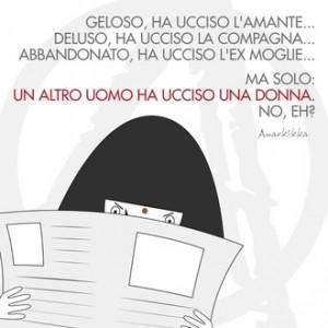 Vignetta-di-Anarkikka