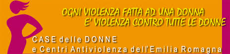 Logo Coordinamento Regionale dei Centri Antiviolenza