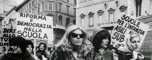 donne- 8 marzo - il porto delle nuvole