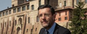Angelo Colombo, assessore IDV a Cassano D'Adda