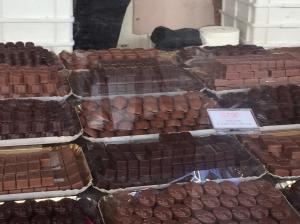 cioccolato 2