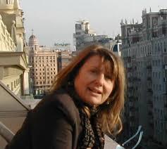 Elvira Reale