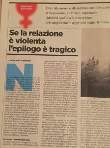 articolo-emanuela-becchis-manifesto-il-corpo-del-delitto