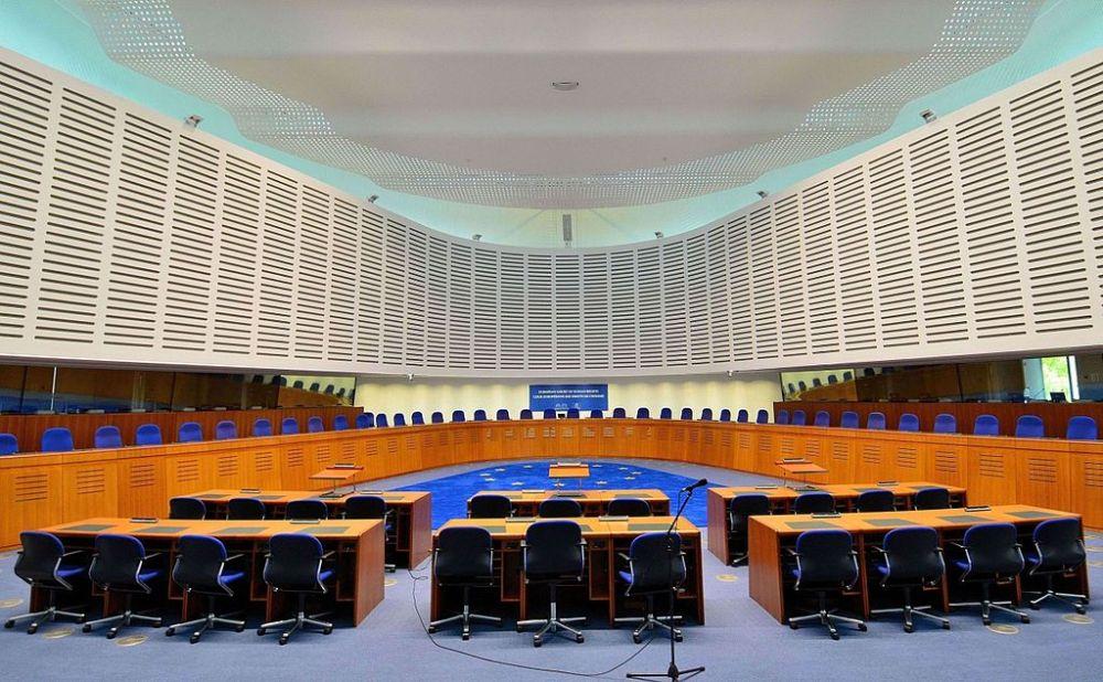 Corte Europea dei Diritti dell'Uomo.JPG