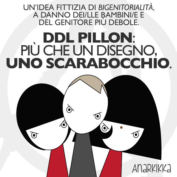 88-DISEGNO-PILLON-B