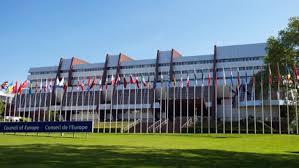 Risultato immagini per Consiglio d'Europa foto